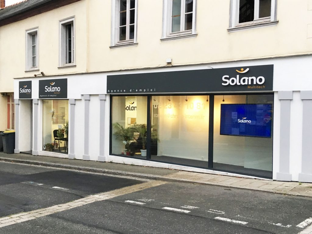 solano multitech saint meen le grand, agence interim 35