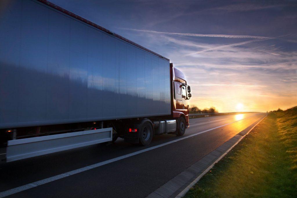 interim, transport, logistique, travaux publics, camion, route