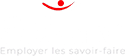 logo-groupe-solano