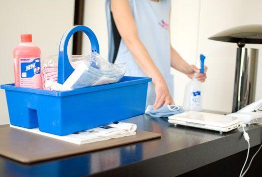entretien, nettoyage bureaux, angers