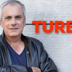 spot_solano_turbo